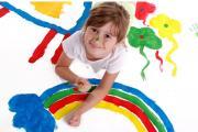 如何挖掘宝宝的艺术潜力