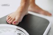 揭秘:你的体重也能影响怀孕